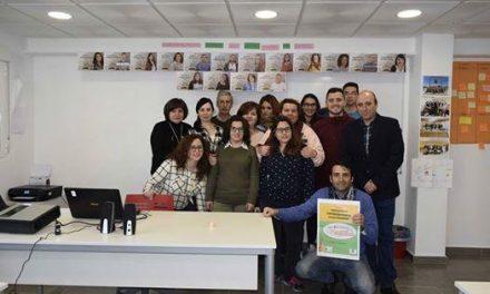 Moraleja pondrá fin a la primera edición de la Lanzadera de Empleo el día 16 con un evento empresarial