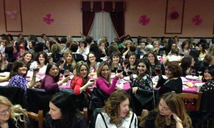 Moraleja celebrará el Día Internacional de las Mujeres con una cena de convivencia en el Volante