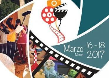 """La IV edición del Festival Internacional """"Plasencia Encorto"""" se celebrará del 16 al 18 de marzo"""