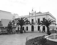El Ayuntamiento de Puebla de la Calzada aprueba el presupuesto municipal para este año por 3.455.000 euros