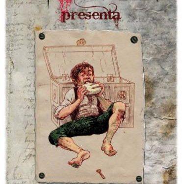"""La Casa de Cultura de Coria acogerá este viernes la representación teatral """"El Lazarillo de Tormes"""""""