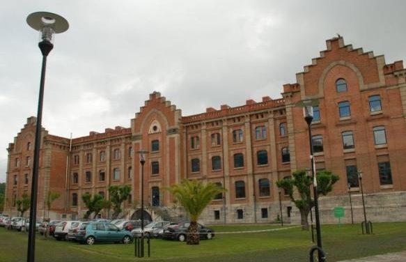 Las residencias universitarias dependientes de la Junta de Extremadura permanecerán abiertas hasta julio