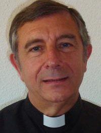 El sacerdote José Luis Retana Gozalo es el nuevo obispo de la Diócesis de Plasencia