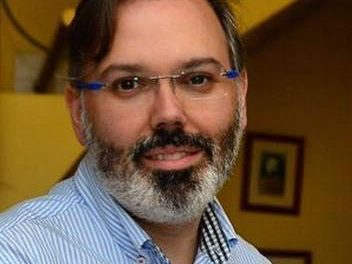 """Pizarro asegura que su prioridad """"no es buscar culpables"""" en el caso de las viviendas ilegales"""