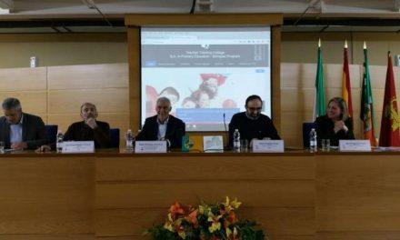 """Educación y Empleo anuncia una nueva regulación que """"dará mayor estabilidad"""" a las secciones bilingües"""