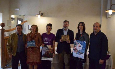 La capital del Jerte acogerá los festivales International Youth Film Festival y Plasencia Encorto