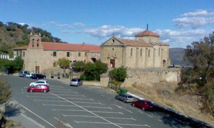 La Cofradía de la Virgen del Puerto de Plasencia celebrará la fiesta de la Virgen Niña el próximo día 25
