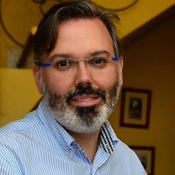 Pizarro traslada a los propietarios de viviendas ilegales en  Santa Bárbara que buscará soluciones
