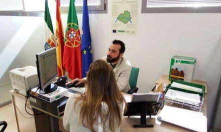La oficina de Cooperación Transfronteriza de la Red Eures dará cobertura a la zona de Coria y Hoyos