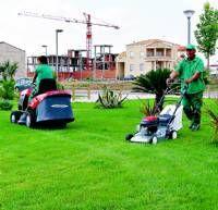El Ayuntamiento de Villanueva de la Serena convoca un total de 15 nuevos puestos de trabajo