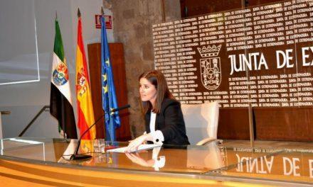 El Consejo de Gobierno autoriza 4,7 millones de euros en ayudas para proyectos de cooperación