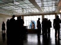 El fiscal de la Audiencia Provinail de Badajoz pide 30 años de prisión para cinco acusados de 7 robos