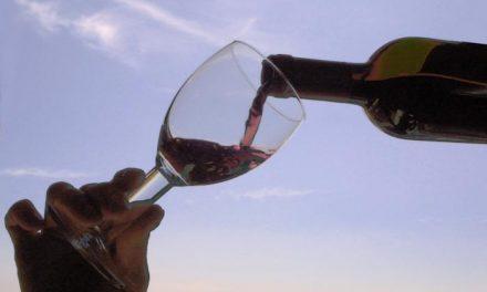 Villanueva de la Sierra acogerá el sábado un concurso de vinos con denominación de origen
