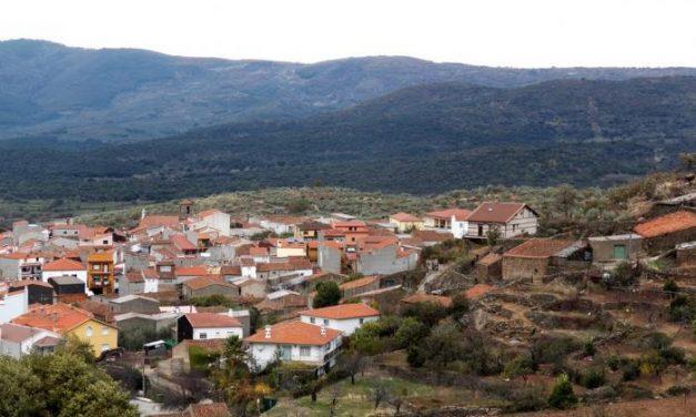 La primera convocatoria de ayudas LEADER en el Valle del Ambroz estará dotada con 500.000 euros