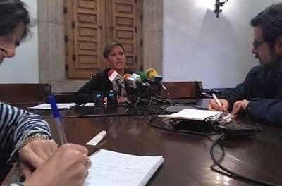 El Ayuntamiento de Plasencia anuncia que convocará cinco nuevas plazas de personal municipal