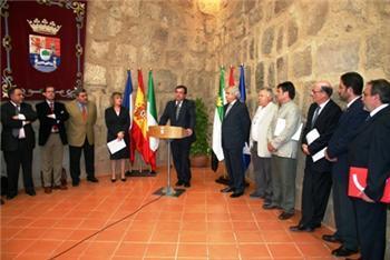Los tabaqueros de España, Francia e Italia piden a la UE reabrir el expediente del tabaco con ayudas hasta 2013