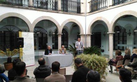 ADESVAL convoca la primera convocatoria de ayudas LEADER que asciende a 500.000 euros