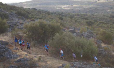 El X Trail de los Artesanos de Torrejoncillo abre el plazo de inscripción en las tres modalidades de recorrido
