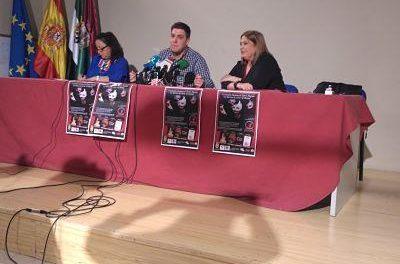 """El V Certamen Nacional de Teatro Amateur """"La Barraca de Lorca"""" de Piornal tendrá lugar a partir de este viernes"""