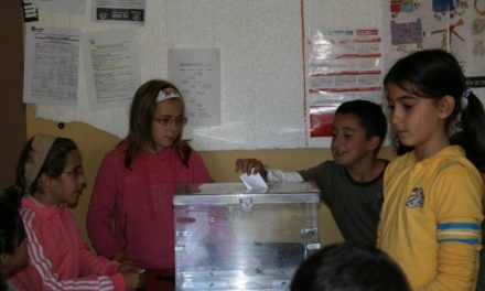 Pinofranqueado crea una escuela de verano para conciliar la vida laboral y familiar de los padres