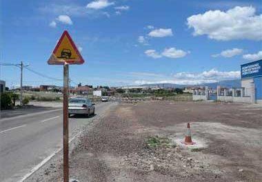 Talayuela invertirá 250.000 euros en distintas obras de infraesctructuras y de saneamiento