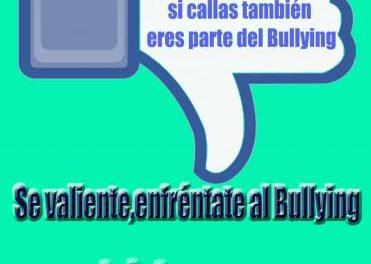 """Coria concienciará sobre la lacra del acoso escolar con la campaña """"Sé valiente, enfréntate al bullying"""""""