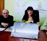 Villanueva de la Serena organiza una prueba del Festival del Cante de las Minas para el sábado