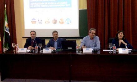La Junta de Extremadura destina 2,4 millones de euros para mejorar la calidad del sector turístico en la región
