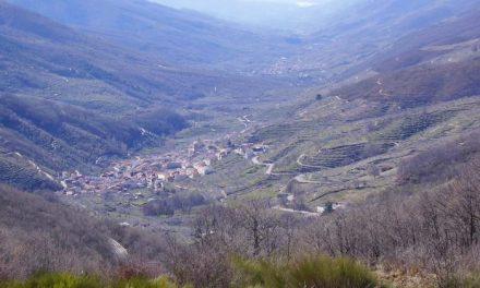 Los pareceros de Tornavacas serán los protagonistas de la X Semana de la Montaña de Extremadura