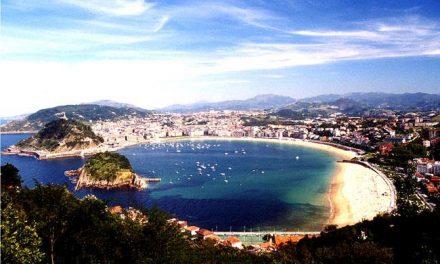 La localidad de Moraleja promocionará este fin de semana sus productos y fólclore en San Sebastián