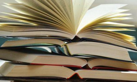 La Feria del Libro de la capital del Jerte acogerá 24 actividades hasta el próximo lunes