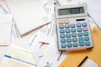 La Junta asegura que el plazo medio de pago a proveedores se situó en 12 días durante el mes de marzo