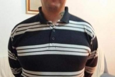 Los familiares del vecino de Moraleja desaparecido piden la colaboración ciudadana para localizarlo