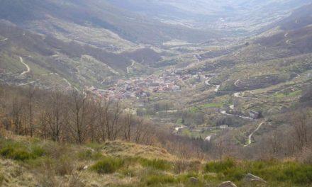 La Asociación de Turismo del Valle del Jerte asegura que el agroturismo se está afianzando en la zona