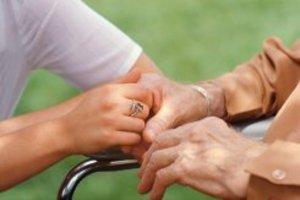 Un vecino de Bohonal de Ibor de 78 años pierde la vida por el coronavirus