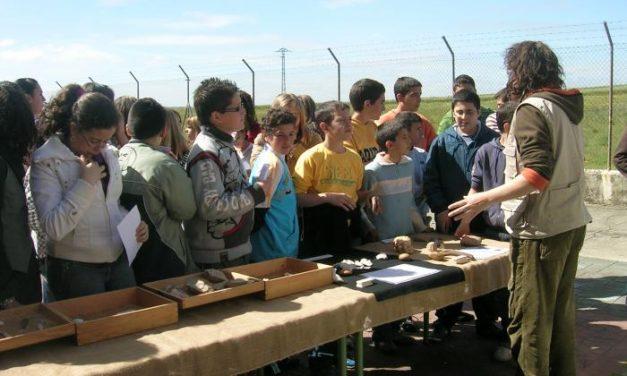 El Museo Arqueológico de Badajoz abre el plazo de inscripción para los talleres de verano de arqueología
