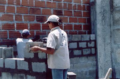 Constructores extremeños buscan una salida en Rumanía y Bulgaria a través de una misión comercial