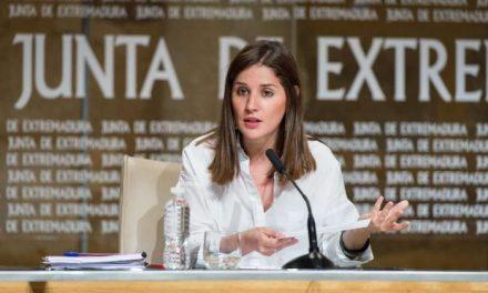 La Junta destinará 1,4 millones de euros a ayudas para facilitar la conciliación laboral y familiar