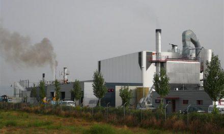 El Ayuntamiento de Almaraz inicia un expediente para el cese de la actividad de la incineradora de animales