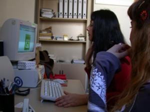 La localidad pacense de Calera de León cuenta ya con una Asociación de Mujeres Progresistas