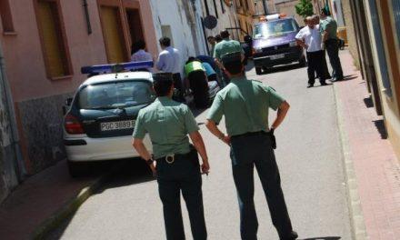 El juzgado de Primera Instancia de Trujillo deja en libertad a la mujer acusada de la muerte de Madroñera