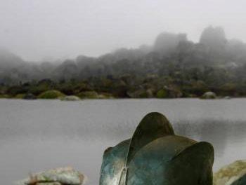 El Monumento Natural de Los Barruecos ya se puede contemplar en un tráiler oficial de Juego de Tronos