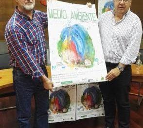 El Parque Nacional de Monfragüe acogerá el día 4 la celebración del Día Mundial del Medio Ambiente
