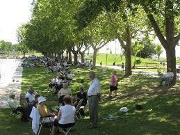 Más de 300 personas participarán este viernes en la Convivencia Comarcal de Mayores de Moraleja