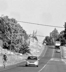 El PP de Almendralejo solicita a la Junta que incluya la construcción de la autovía en los presupuestos del 2008