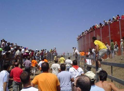 Las peñas de Moraleja celebrarán por primera vez una comida compartida en San Buenaventura