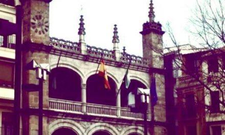 Plasencia tendrá que pagar más de 300.000 euros a la Diputación de Cáceres por el SEPEI