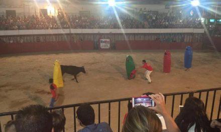 Las peñas de San Buenaventura ya pueden inscribirse para participar el 11 de julio en el Grand Prix