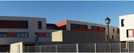 Educación autoriza nuevas secciones bilingües en centros públicos entre los que está el IES Caurium