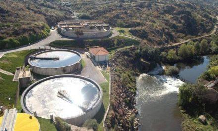 La Mancomunidad del Valle del Jerte establece la cuota de saneamiento de agua en 15 euros anuales